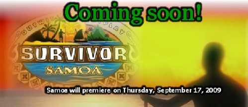 survivor 19 spoilers-Join us for the latest at the LARGEST REALITY TV SOCIAL NETWORK ONLINE! www.TVFanSpace.com