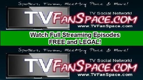 watch survivor free online at TVFanSpace.com
